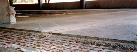 pavimenti in quarzo pavimento industriale quarzo pavimento in resina esterno