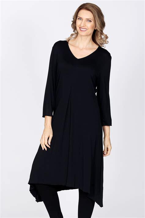 swing dresses australia new cordelia st womens knee length dresses aline swing