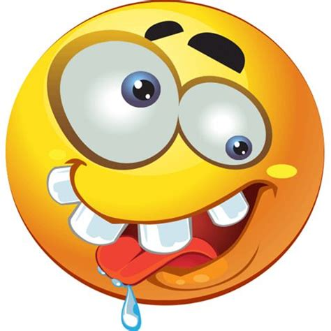 Smile Emoji 7 48 best emoji silly goofy faces images on