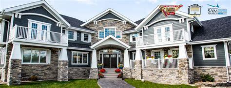 home design and renovation show victoria victoria custom home builders renovations alair homes