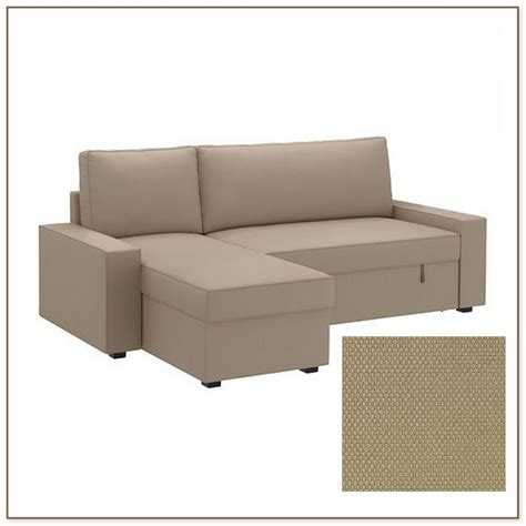 slipcover for chaise slipcover for sectional sofa with chaise