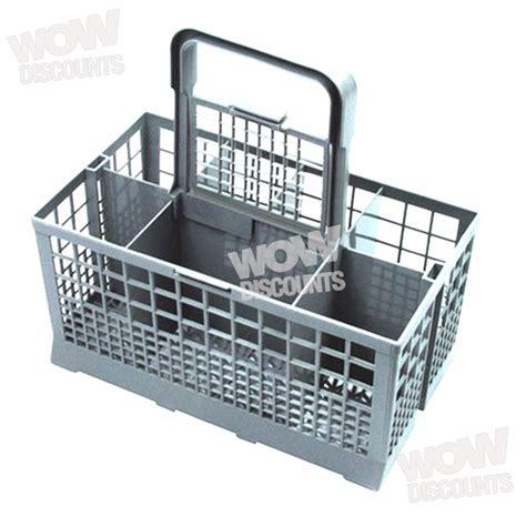 Dishwasher Drawers Brands by Universal Dishwasher Cutlery Basket Drawer Brand New