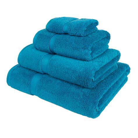 Bath Towels Asda George Home 100 Cotton Towel And Bath Mat Range