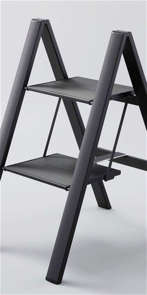 Modern Folding Step Stool by Folding Step Stool Ladder Lightweight Ultraslim Step