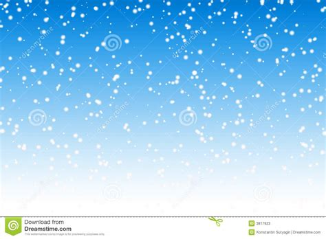 clipart neve snow background clipart clipart suggest