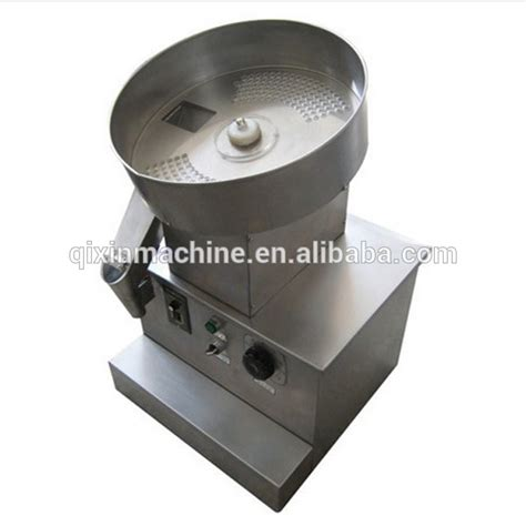 best automatic pill counter best price automatic pill counter buy automatic pill