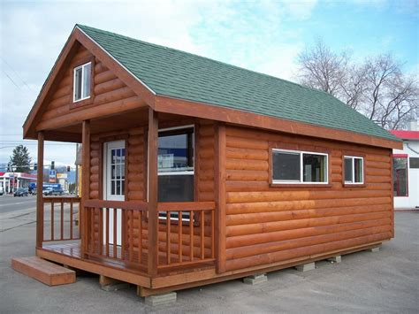 small cottages for sale outdoor beautiful small cabins for sale how to create