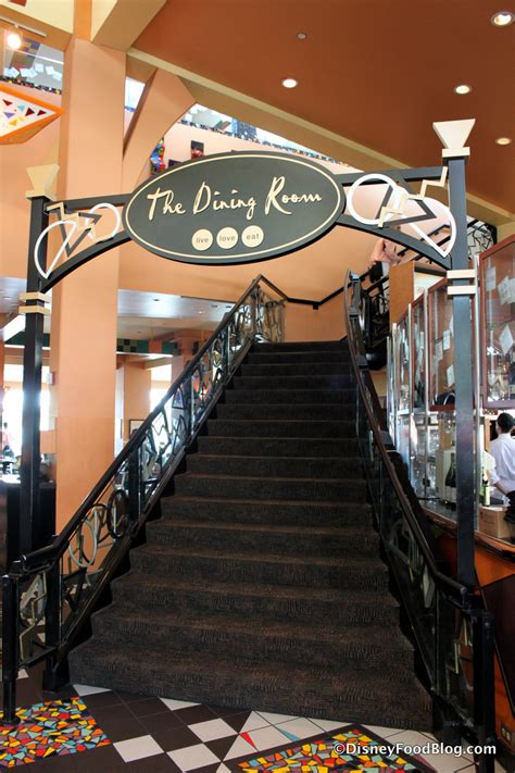 Wolfgang Puck Dining Room Downtown Disney by Review Wolfgang Puck Grand Cafe Disney Springs The