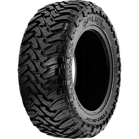 Rugged Truck Tires by Rugged Tires Trucks Ehsani Rugs
