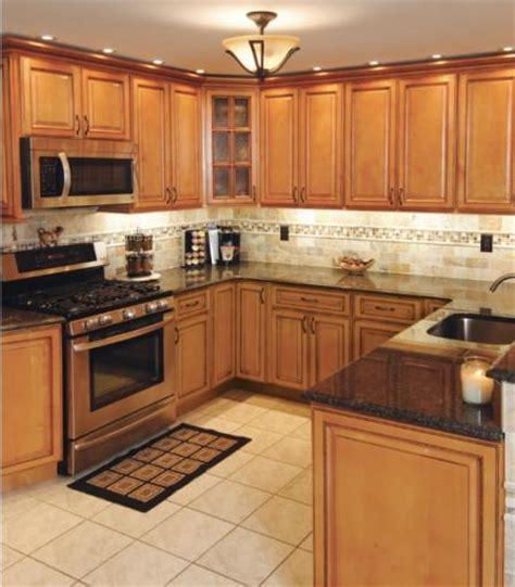 tsg kitchen cabinets tsg kitchen cabinets tsg kitchen cabinets tsg forevermark