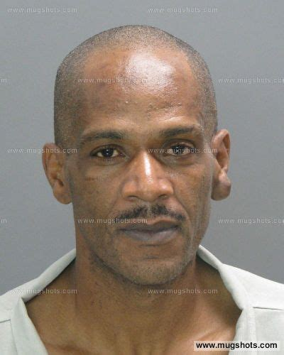 Orangeburg Sc Arrest Records Jerry Garner Mugshot Jerry Garner Arrest Orangeburg