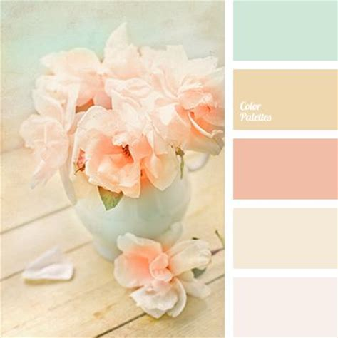 17 best ideas about color palettes on colors bedroom color schemes and