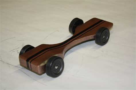 Pinewood Derby Cars Cars Wallpaper Hd For Desktop Laptop And Gadget Fast Pinewood Derby Car Templates