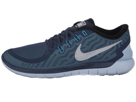 nike running shoes arch support nike running shoes arch support 28 images womens arch