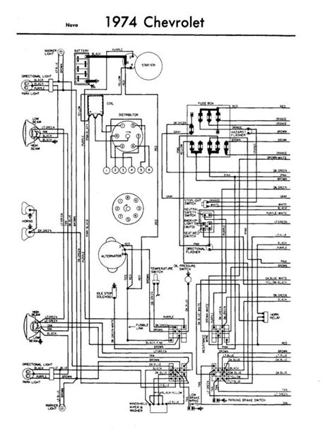 chevy truck wiring diagram wiring diagram  schematic diagram images
