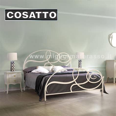letti a vendita on line letti vendita letto dile con divano with letti