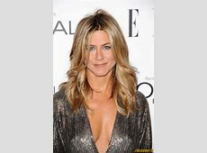 Jennifer Aniston special pictures (25) | Film Actresses Jennifer Aniston