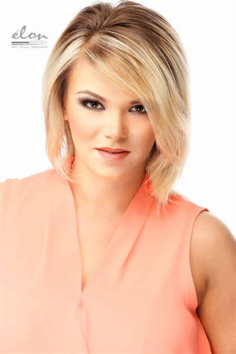 fine hair long or short 30 go to short hairstyles for fine hair