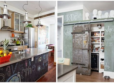 funky kitchens ideas 74 best images about tiles backsplashes on pinterest