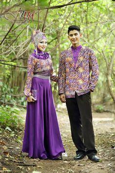 Batik Gamis Longcardi Pandawa 1000 images about batik on muslim couples tadashi shoji and ankara