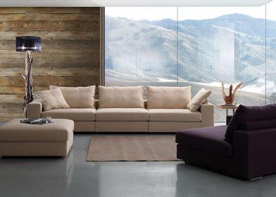 respace divani divani respace