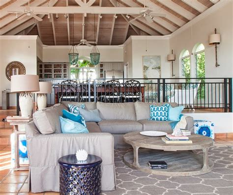 House Of Turquoise house of turquoise mimi and hill interiors