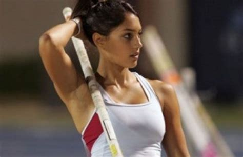 beautiful athletes 16 most beautiful athletes in the world