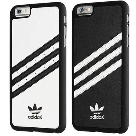 Adidas Logo Iphone 6 Plus 6s Plus Cover adidas iphone 6 plus 6s plus price firm nwt