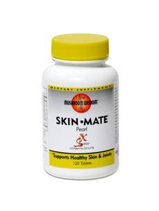 Skin Mate skin mate pearl wisdom