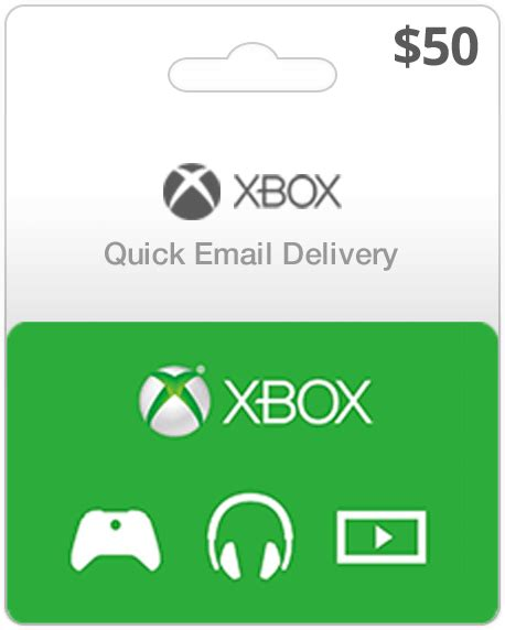 email xbox gift card 50 xbox gift card nepalgiftcards buy giftcards online