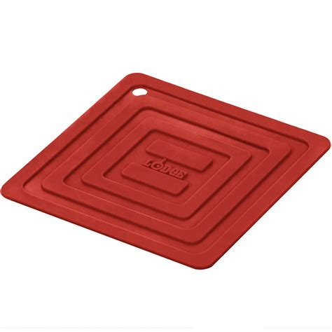 silicone trivet in trivets and pot holders