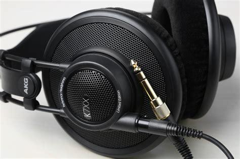 il gazebo audiofilo per sempre p i r a t a