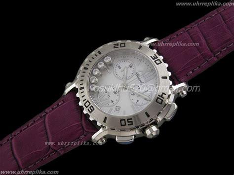 u boat watch fake how to spot chopard fake uhren rose gold swiss quartz chronograp sport