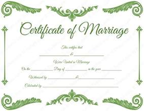 marriage certificate template royal corner marriage certificate template dotxes