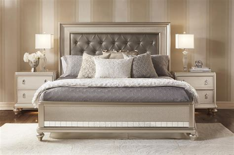bob furniture bedroom sets bedroom sets bobs interior design