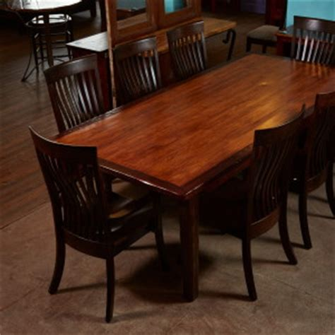 Hawkins Furniture by 8 Hickory Inlay