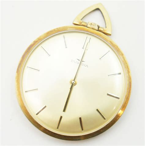 Dugena Taschenuhr Watch Gold Uhr Top Ebay 17 Best Images About Mcfadden On Gold
