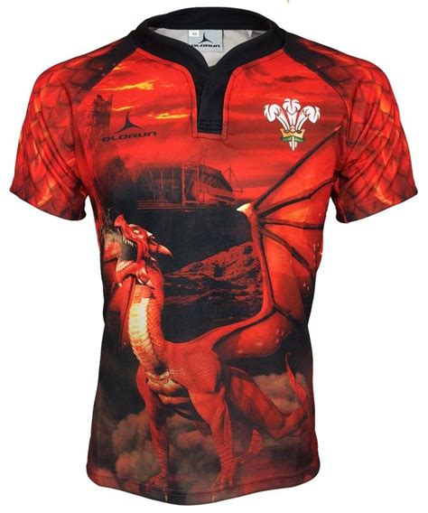 best rugby shirt the 25 best mens rugby shirts ideas on rugby