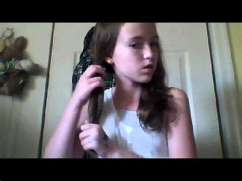 how to do nerd hairstyles how to do some nerd hairstyles youtube