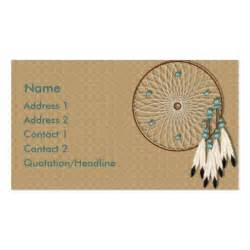 american business cards american business card templates bizcardstudio