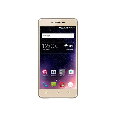 qmobile x2 themes download qmobile energy x2 mt6580 firmware flash file mobiles