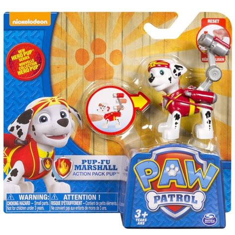 paw patrol paddling pup boat find paw patrol rescue run shop every store on the