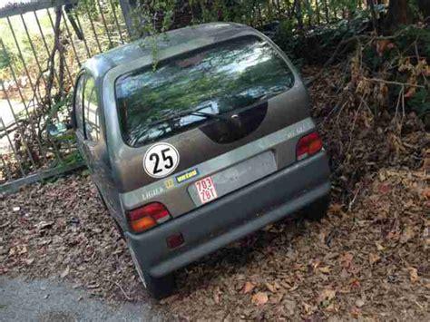 Auto 25 Km by 25 Km H Auto Angebote Dem Auto Anderen Marken