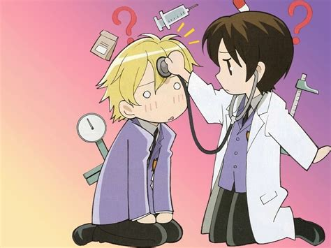 ouran highschool host club here think small big ouran high school host club