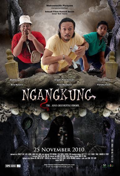 film fantasi terbaik full movie fantasi realiti duniaku ngankung full movie online