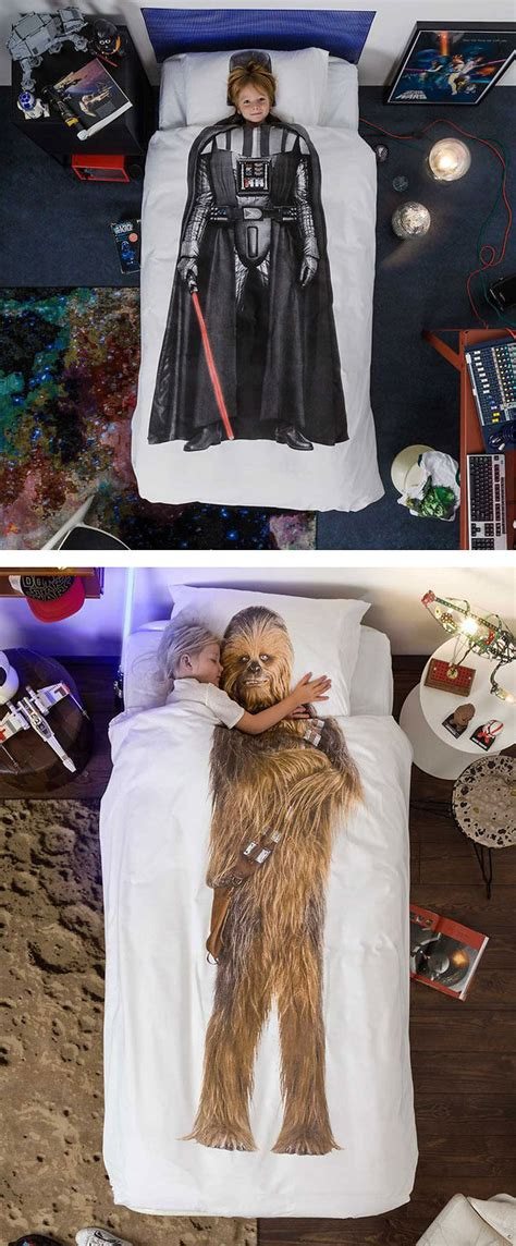 wars gift ideas 20 wars gifts for friends in a galaxy far