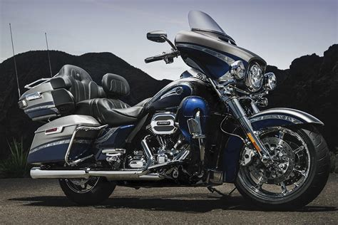 Harley Davidson For by Harley Davidson India Announces Price Increase For