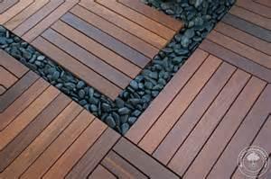 rooftop patio flooring ipe deck tiles on rooftop balcony st petersburg fl