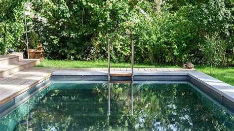 Piscine Taille 1830 piscine taille une piscine de taille vos