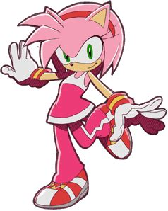 amy rose sonic wiki fandom powered by wikia image amy rose in sonic riders png sonic news network